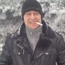 Фотография мужчины Дмитрий, 45 лет из г. Красноармейск