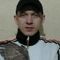 Фотография мужчины Siv, 35 лет из г. Киев