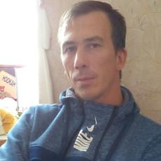 Фотография мужчины Viktor, 41 год из г. Саранск