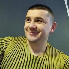 Фотография мужчины Миша, 29 лет из г. Хуст