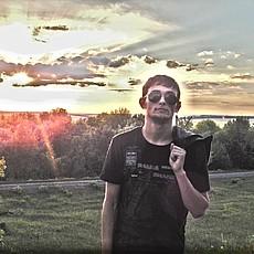 Фотография мужчины Кирилл, 22 года из г. Харьков