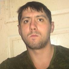 Фотография мужчины Павел, 25 лет из г. Белоозерск