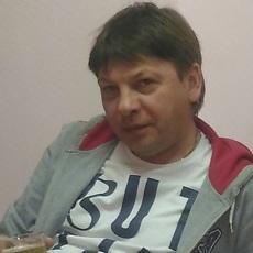 Фотография мужчины Pedro, 42 года из г. Пермь