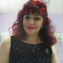 Мила, 54 года