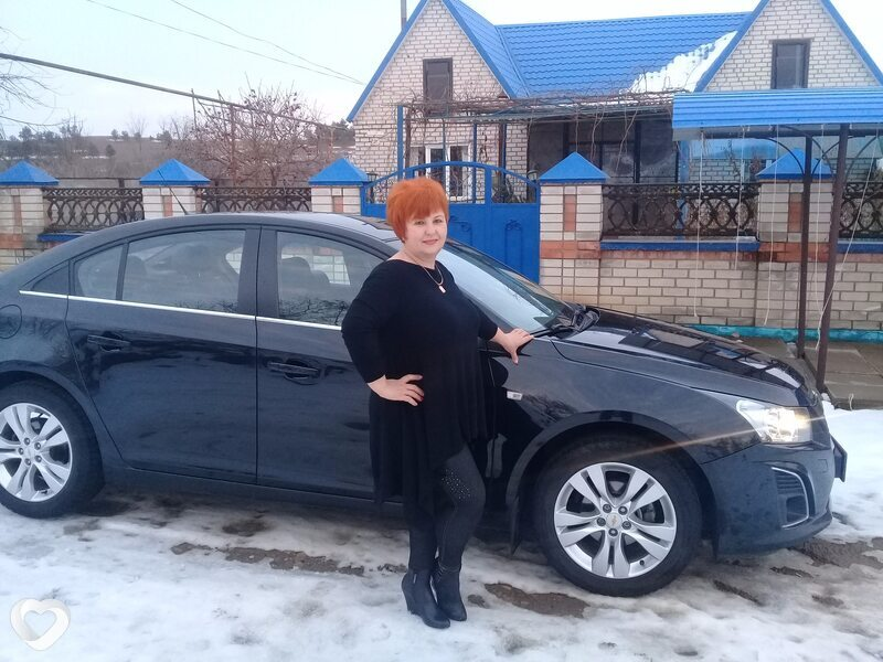 Знакомство с девушками александровское ставропольского края