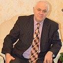 Фотография мужчины Михаил, 59 лет из г. Каменец