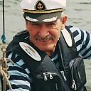 Фотография мужчины Александр, 60 лет из г. Северобайкальск