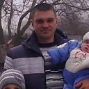 Фотография мужчины Александр, 39 лет из г. Ичня