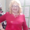 Жанна, 53 года