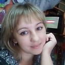 Фотография девушки Татьяна, 36 лет из г. Ужур