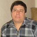 Венга, 62 года