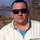 Фотография мужчины Олег, 46 лет из г. Малин
