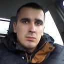 Фотография мужчины Григорий, 25 лет из г. Свислочь