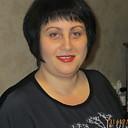 Леночка, 49 лет