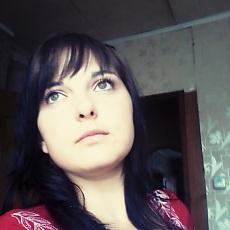 Фотография девушки Кошечка, 29 лет из г. Гомель