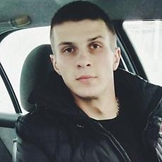 Фотография мужчины Aleksandr, 25 лет из г. Барановичи