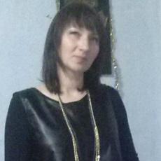 Фотография девушки Яяяяя, 40 лет из г. Лабинск