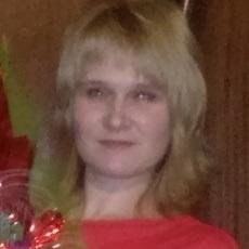 Фотография девушки Nasta, 31 год из г. Саратов