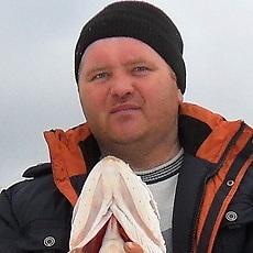 Фотография мужчины Вова, 33 года из г. Пинск