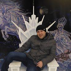 Фотография мужчины Виталя, 28 лет из г. Минск