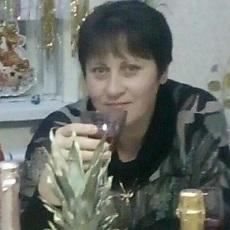 Фотография девушки Марина, 40 лет из г. Самара