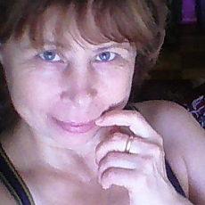 Фотография девушки Родная, 50 лет из г. Ижевск