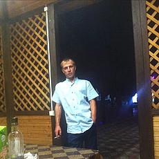 Фотография мужчины Dima, 28 лет из г. Саратов