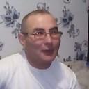 Ришат, 42 года