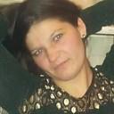Фотография девушки Елена, 29 лет из г. Червонопартизанск