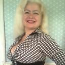Фотография девушки Ирина, 48 лет из г. Могилев-Подольский