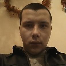 Фотография мужчины Дима, 26 лет из г. Запорожье