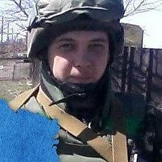 Фотография мужчины Сплит, 29 лет из г. Первомайск