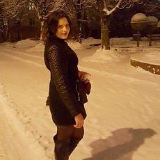 Фотография девушки Maschutka, 21 год из г. Минск