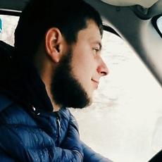 Фотография мужчины Паша, 26 лет из г. Минск
