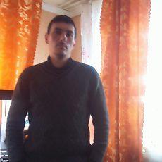 Фотография мужчины Руслан, 35 лет из г. Александрия