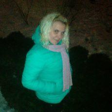 Фотография девушки Юльчик, 26 лет из г. Гомель