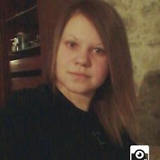 Фотография девушки Марина, 22 года из г. Чернигов