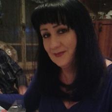 Фотография девушки Ника, 38 лет из г. Костанай