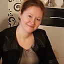 Фотография девушки Наташа, 35 лет из г. Бремен