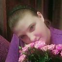 Фотография девушки Юляшка, 24 года из г. Голицыно