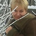 Фотография девушки Ксюша, 47 лет из г. Гуково