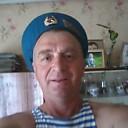 Фотография мужчины Владимир, 48 лет из г. Дисна