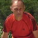 Фотография мужчины Юрий, 54 года из г. Счастье