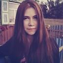 Катюшка, 18 лет
