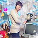 Фотография девушки Людмила, 42 года из г. Снигиревка