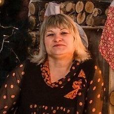 Фотография девушки Оленька, 46 лет из г. Абакан