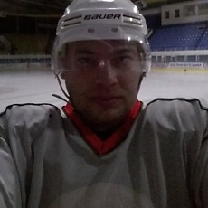 Фотография мужчины Дмитрий, 24 года из г. Гомель