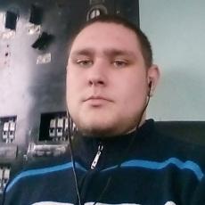 Фотография мужчины Sanya, 21 год из г. Знаменка