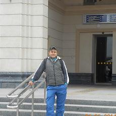 Фотография мужчины Мустанг, 29 лет из г. Гомель