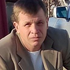 Фотография мужчины Alexey, 44 года из г. Ростов-на-Дону